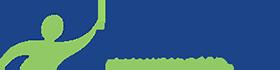 Progressive Health Care Providers Logo